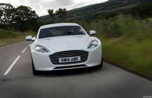Aston Martin List Price Aston Martin Price List 2 Car Desktop Background
