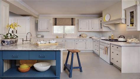 john lewis kitchen design youtube