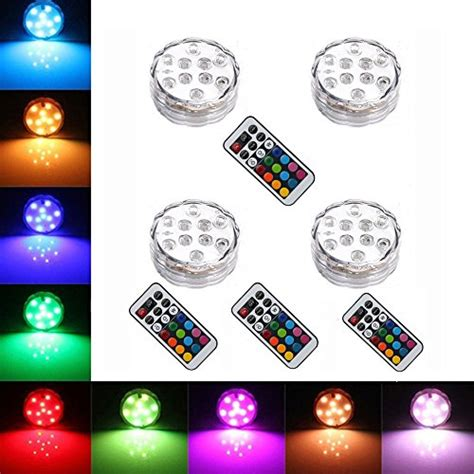 lights battery operated battery operated decorative led lights