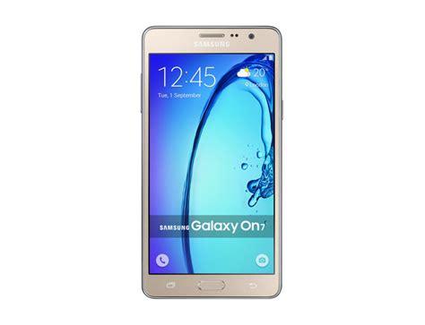 Samsung On7 samsung galaxy on7 price reviews specs samsung india