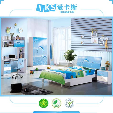 kids bedroom furniture sets for boys 2015lovely cartoon kids bedroom furniture sets boy buy