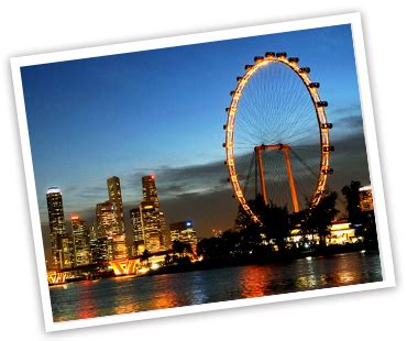 Shp Luar Negeri 39 tour dan travel travel jakarta tours and travel