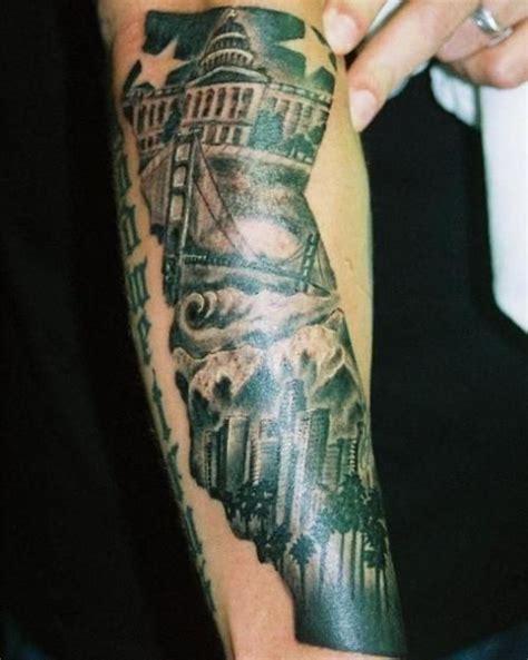 tattoo removal riverside ca california tattoo tattoos piercings pinterest