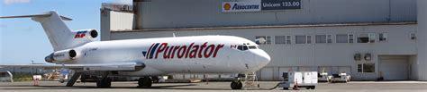 get intern cargo courier services st s international airport