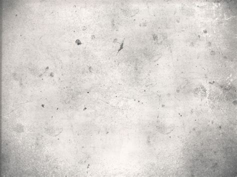 12 grunge overlays for photoshop images grunge texture 5 completely free grunge textures