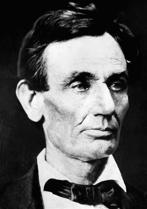 what year was abraham lincoln elected president today in history nov 6 wtop