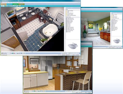 hgtv interior design software punch interior design interior design hgtv software decoratingspecial com