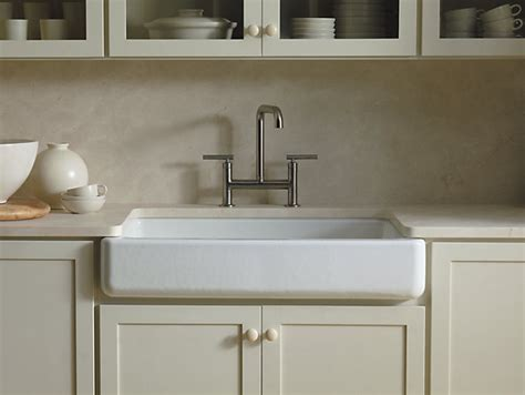 What Is A Self Sink by K 6488 Whitehaven 174 Self Trimming 174 35 11 16 Quot X 21 9 16 Quot X