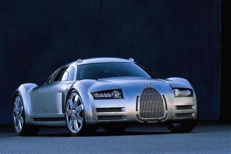 audi rsq concept car 100 audi rsq concept car car wallpapers