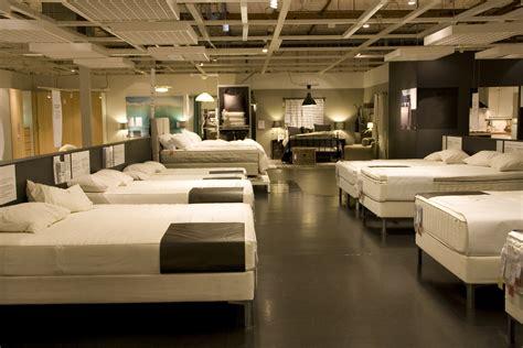 best bedding websites the 5 best web practices for your ecommerce bedding site sitereportcard com