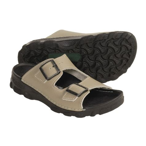 tatami sandals tatami by birkenstock sandals for and