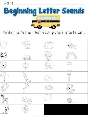 Letter Grade Evaluation the world s catalog of ideas