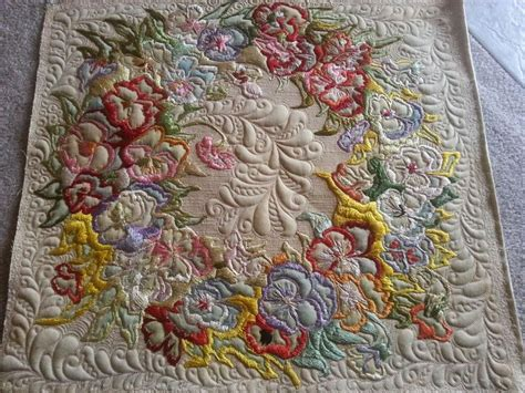 Quilting Society by 17 Best Images About Quilts Cline Quilting On Quilt Vintage And Embroidery