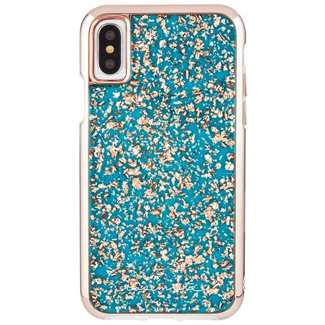 Soft Samsung Galaxy S8 Plus Transparant Anti Shock Crash Bening mate karat for apple iphone x 10 in turquoise