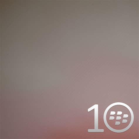 blackberry q5 themes free download blackberry r10 wallpapers blackberry 10 logo