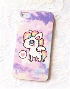 Pink Flower Duvet Cover Cute Unicorn Phone Case 183 Shinjiru 183 Online Store Powered