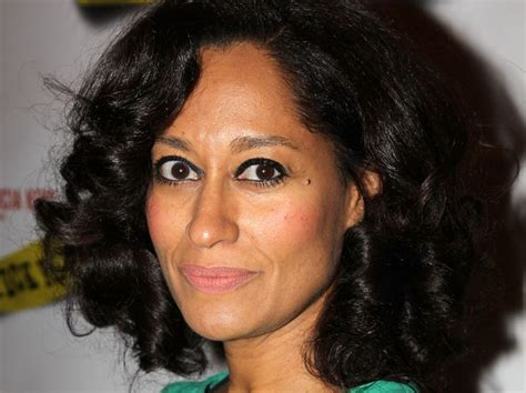 tracee ellis ross on her natural hair journey tracee ellis ross google search tracee ellis roos