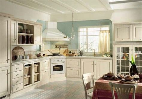 Country Kitchen Color Ideas | country kitchen color schemes photos country kitchen