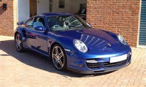 Porsche 911 997 For Sale Porsche 997 Turbo For Sale So Magazines Covering