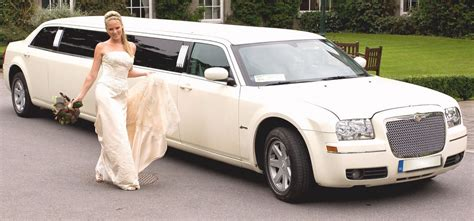 Small Limo Hire by Limo Hire Companies In Croydon Limo Hire World