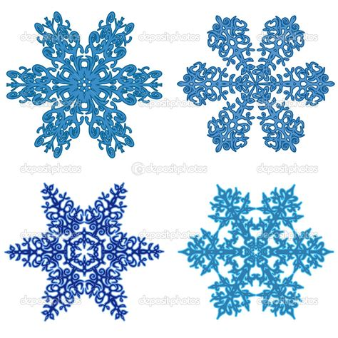 clipart neve snow clipart frozen snowflake pencil and in color snow