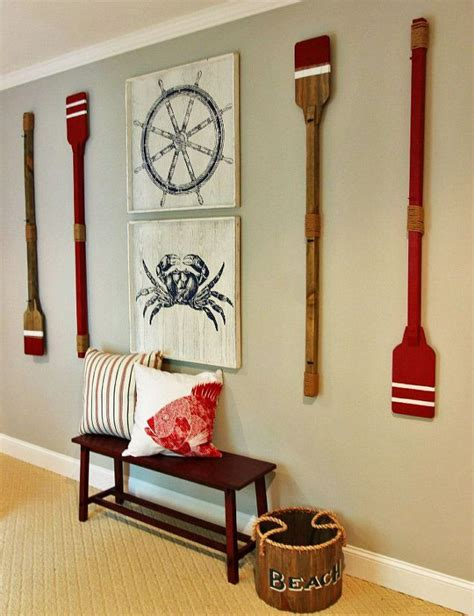 8 Nautical Theme Accessories by Boys Nautical Themed Bedroom Hometalk