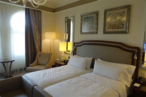 room astoria review waldorf astoria jerusalem one mile at a time