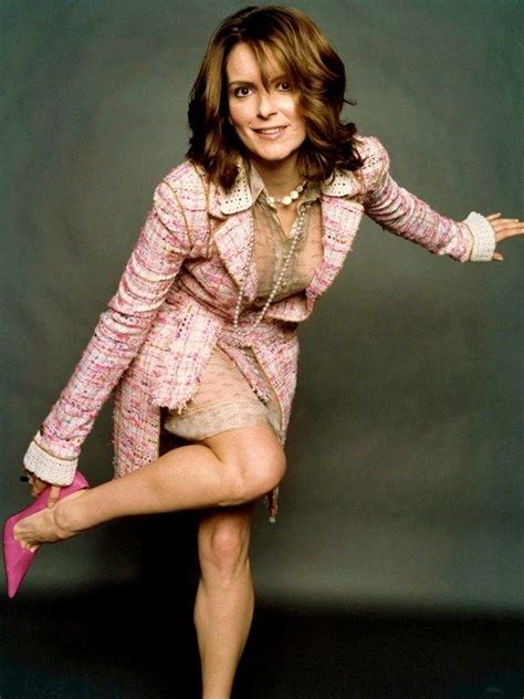 Tina Fey Wants Dupre by 91 Best Tina Fey Images On Tina Fey Beautiful