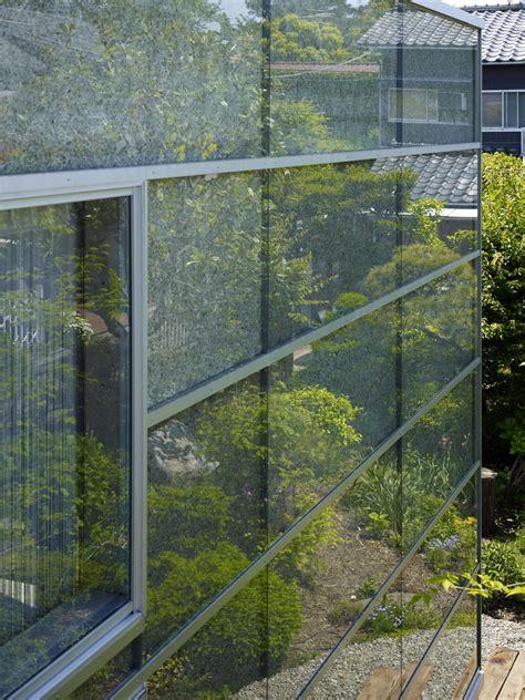 house garden fifties 1840916621 gallery of garden house kochi architect s studio 6