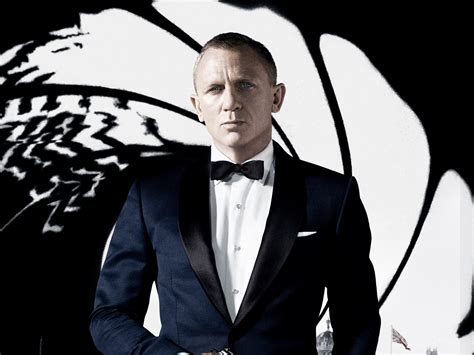 film james bond film james bond