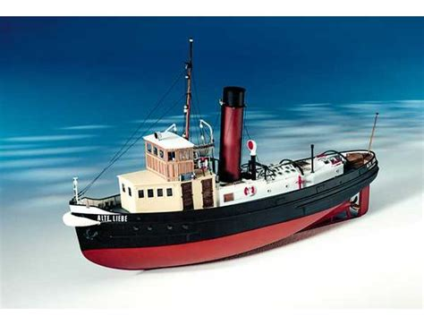 radio controlled boats on sale rc radio control boats ships kits wonderland models