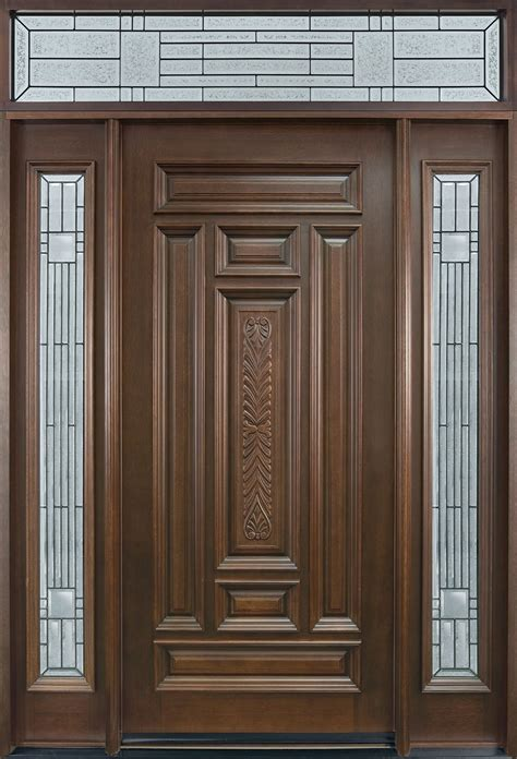 indian home door design catalog pdf single front door designs main entrance double design