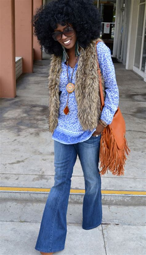 70s Style by 1000 Images About Back To The 70s On Boho