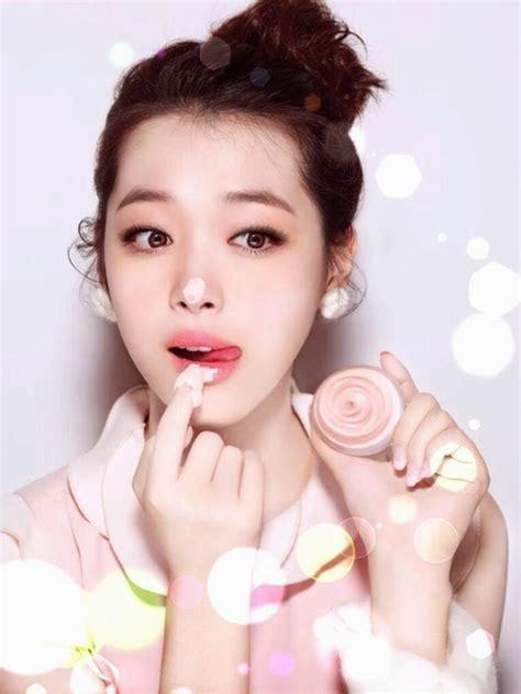 secret skin korea fans vs international fans random onehallyu
