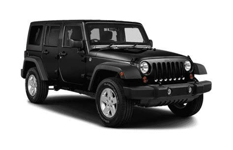 Jeep Wrangler Specials 2017 Jeep Wrangler Unlimited