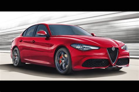 alfa romeo giulia lease edmunds 2017 alfa romeo giulia pricing for sale edmunds autos post