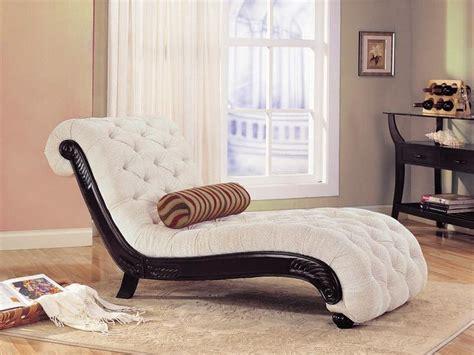 sofa for less than 100 sofa sets for less than a 100 grand decorhubng com