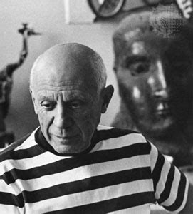 picasso biography facts pablo picasso biography facts famous paintings
