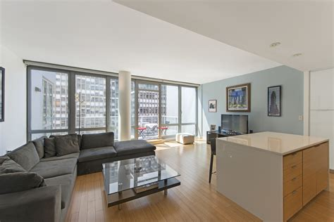 1 east 33rd 11th floor new york ny 10016 oversized luxury one bedroom with sun flooded balcony and