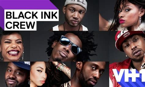 casting tattoo shops for black ink crew auditions free