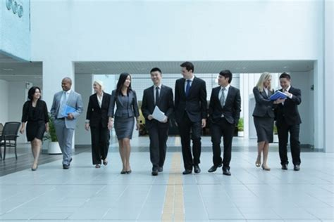 Hkust Mba Electives by Overview Hkust Business School