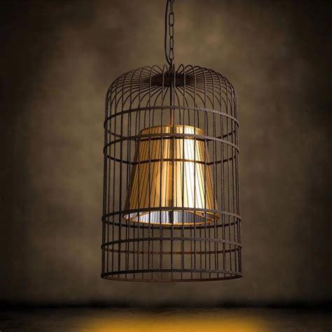 wrought iron outdoor lighting fixtures lighting fixtures wrought iron light fixtures design ideas