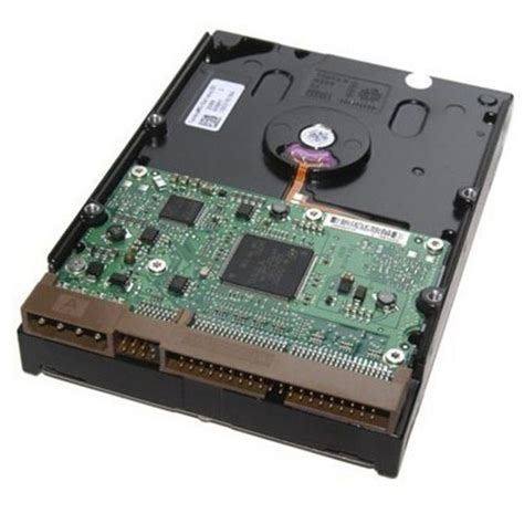 80gb 3 5 quot ide pata desktop pc drive hdd at - 80gb Drive Ide