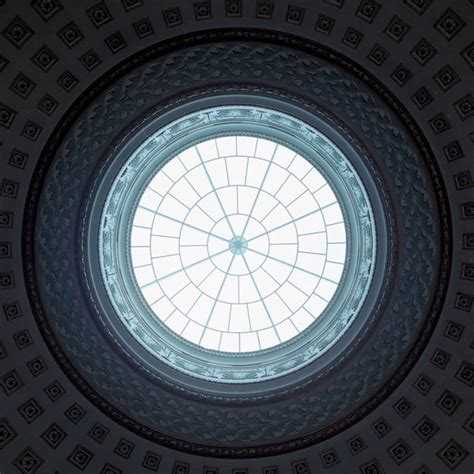 pictures of ceiling lights