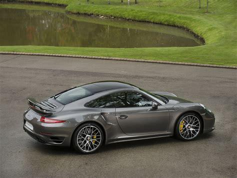grey porsche 911 turbo 2014 shelby torino autos post