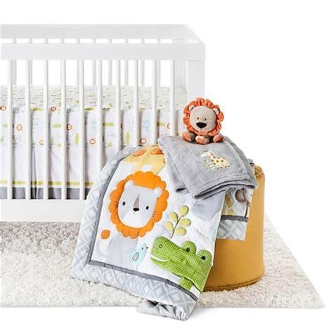 Baby Bedding Sets Target Baby Bedding Sets Target