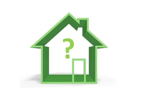 house buying questions questions when buying a house 28 images 6 thrifty questions you should ask before