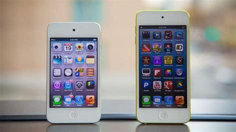 Softcase Ipod Tourch 4th Generation apple ipod touch 4th generation review best ipod value