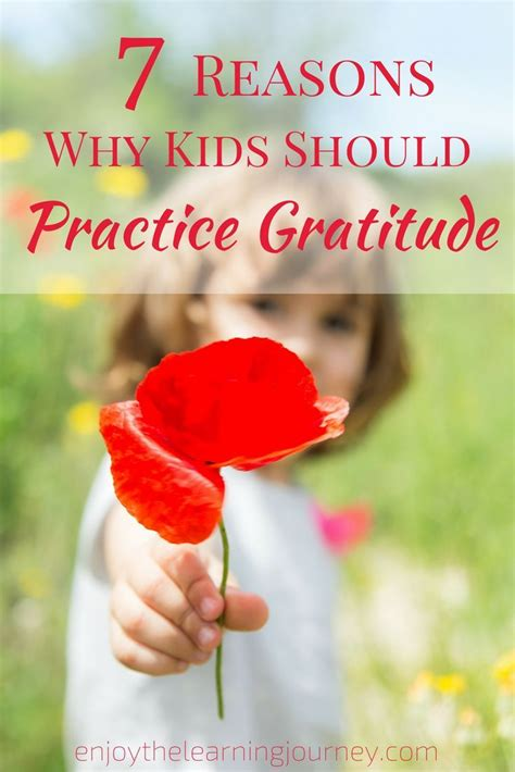 7 Reasons To Practice Hygiene by 1000 Ideas About Ungrateful On Not