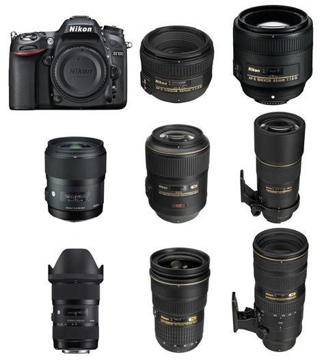 Best Lenses for Nikon D7100   Camera News at Cameraegg